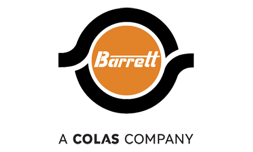 Barrett Paving Materials Inc.