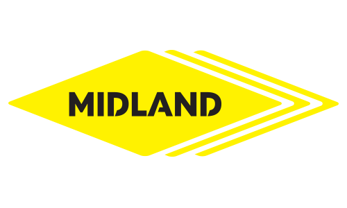 Midland Asphalt Materials Inc.