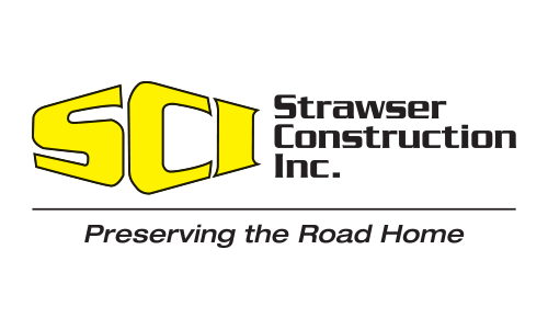 Strawser Construction, Inc.