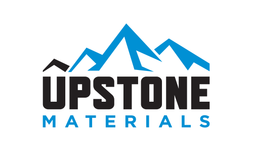Upstone Materials Inc.