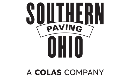 Southern Ohio Paving